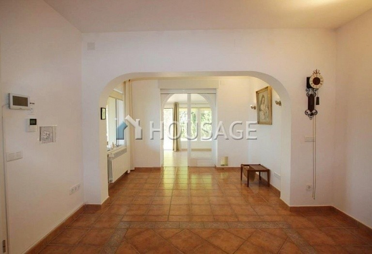 2 bed villa for sale in La Nucia, Spain, 190 m² - photo 5