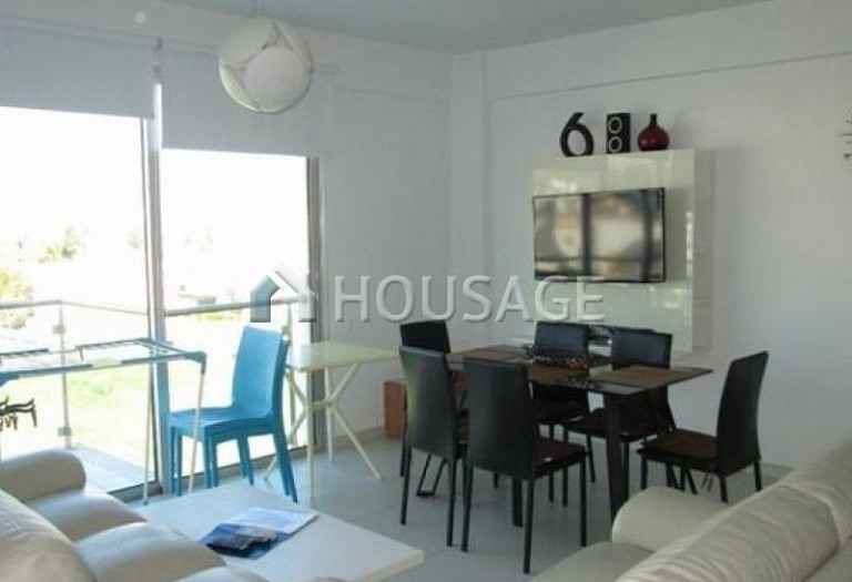 2 bed apartment for sale in Cape Greco, Protaras, Cyprus - photo 3