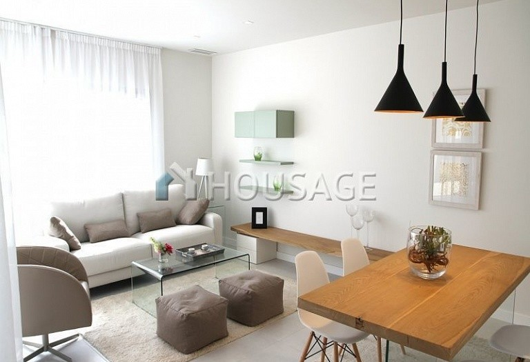 3 bed townhouse for sale in Orihuela, Spain, 81 m² - photo 2