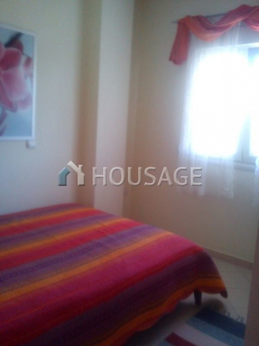 2 bed a house for sale in Elani, Kassandra, Greece, 126 m² - photo 7