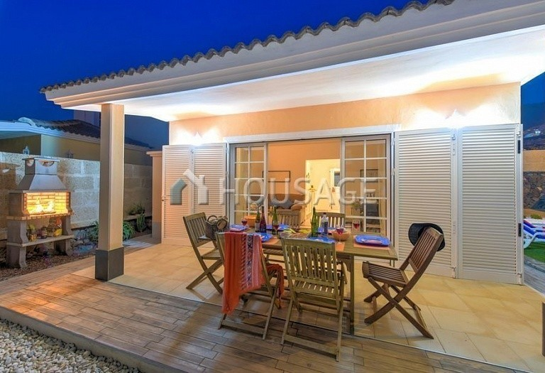 3 bed townhouse for sale in Playa de las Americas, Spain, 164 m² - photo 9