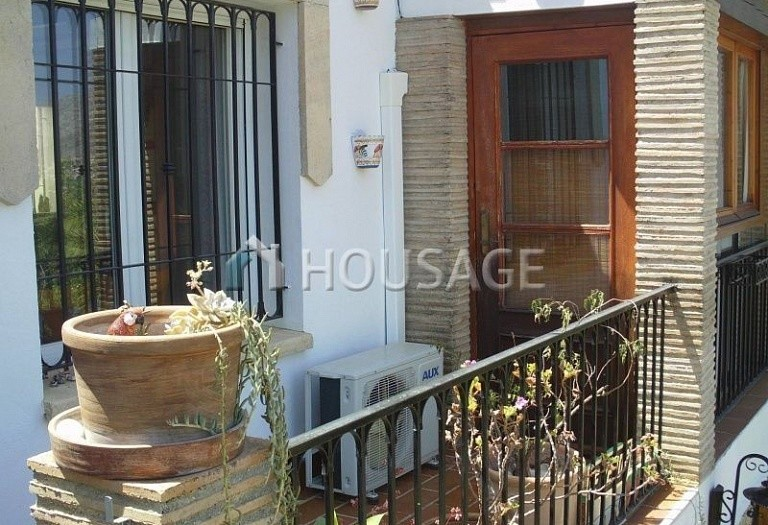 4 bed townhouse for sale in Benidoleig, Spain, 130 m² - photo 5