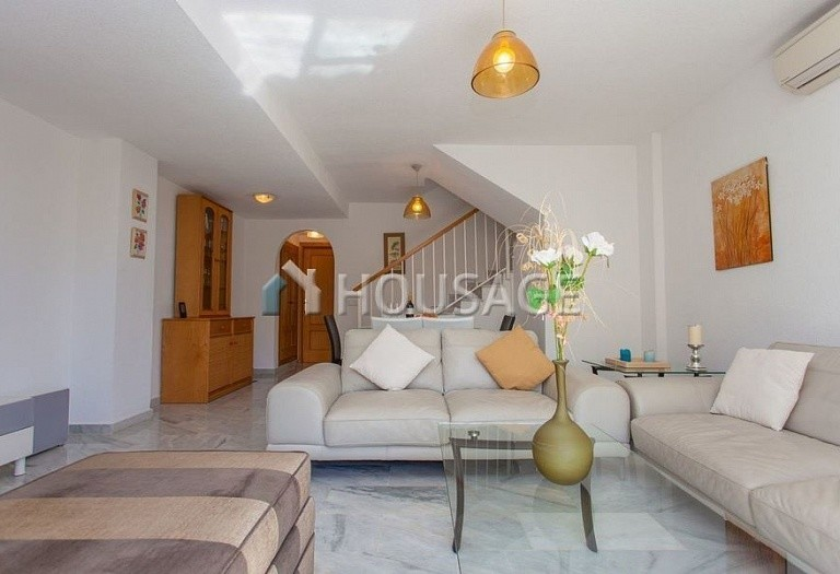Townhouse for sale in Costabella, Marbella, Spain, 160 m² - photo 6