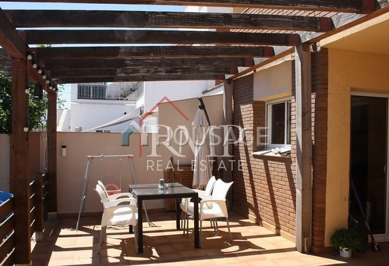 4 bed townhouse for sale in Pineda de Mar, Spain, 156 m² - photo 5