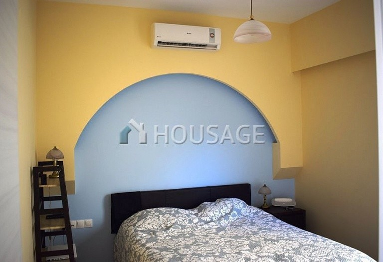 1 bed flat for sale in Viran Episkopi, Chania, Greece, 43 m² - photo 6