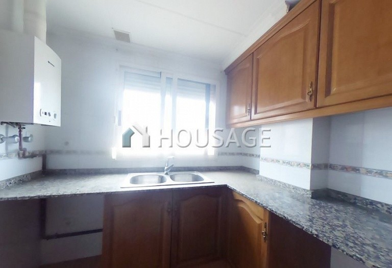 3 bed flat for sale in Valencia, Spain, 90 m² - photo 11