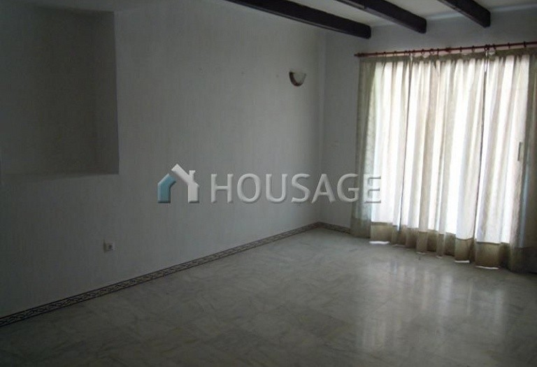 2 bed apartment for sale in Torrevieja, Spain - photo 5