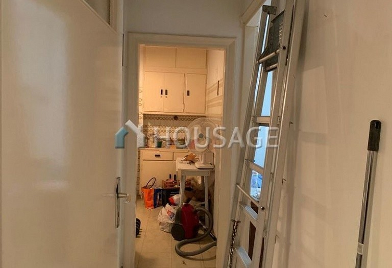 1 bed flat for sale in Lagonisi, Athens, Greece, 48 m² - photo 7