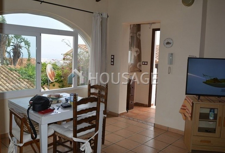 2 bed villa for sale in Denia, Spain, 75 m² - photo 6
