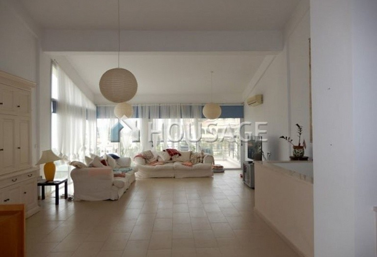 3 bed villa for sale in Tala, Pafos, Cyprus - photo 7