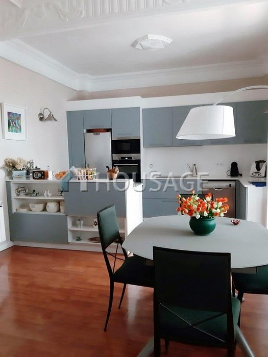 5 bed flat for sale in Valencia, Spain, 125 m² - photo 20