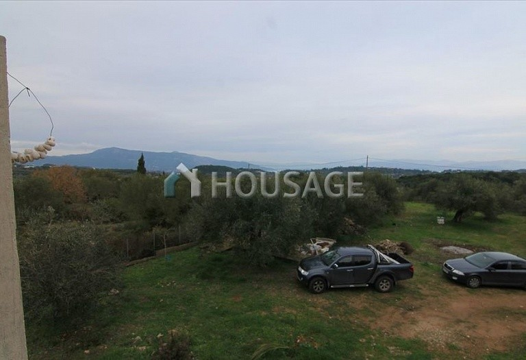 A house for sale in Thermi, Salonika, Greece, 200 m² - photo 11