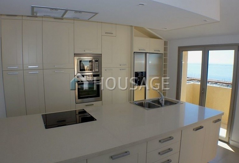 2 bed apartment for sale in Altea, Spain, 105 m² - photo 6