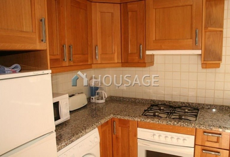 3 bed villa for sale in Calpe, Calpe, Spain, 102 m² - photo 6