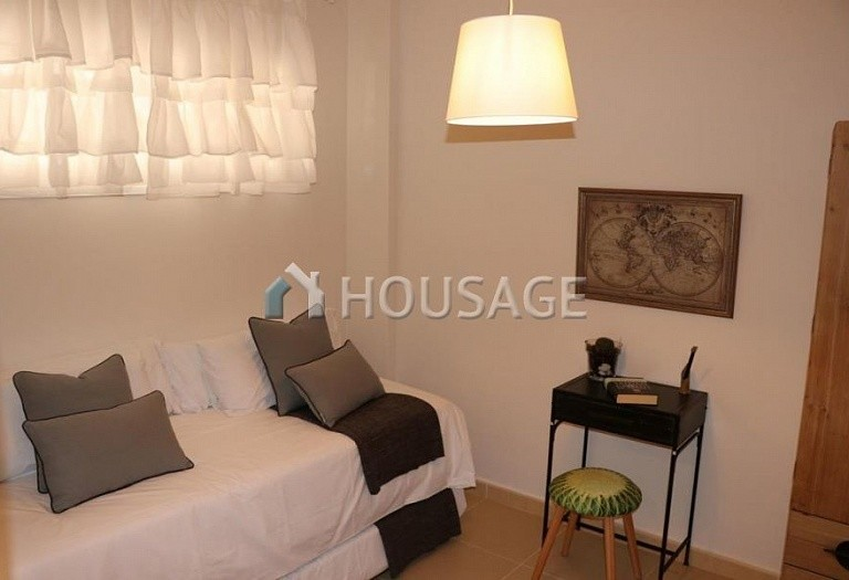 2 bed apartment for sale in Santa Pola, Spain, 76 m² - photo 10
