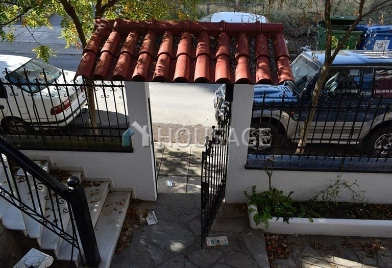 3 bed a house for sale in Kalamaria, Salonika, Greece, 296 m² - photo 11