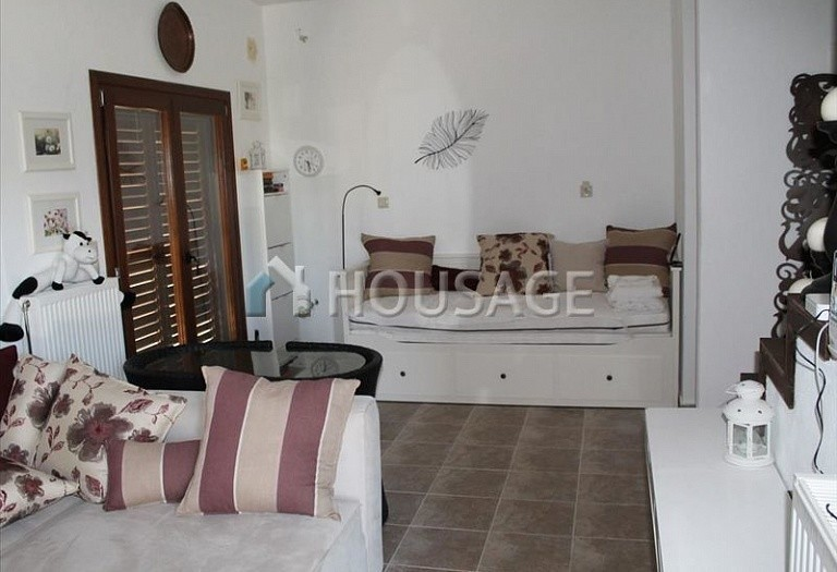 2 bed a house for sale in Paliouri, Kassandra, Greece, 142 m² - photo 6