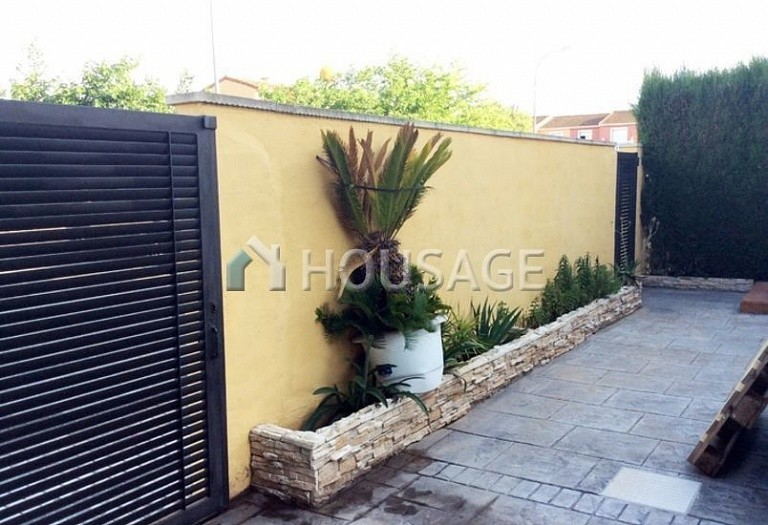 3 bed a house for sale in Valencia, Spain, 180 m² - photo 3