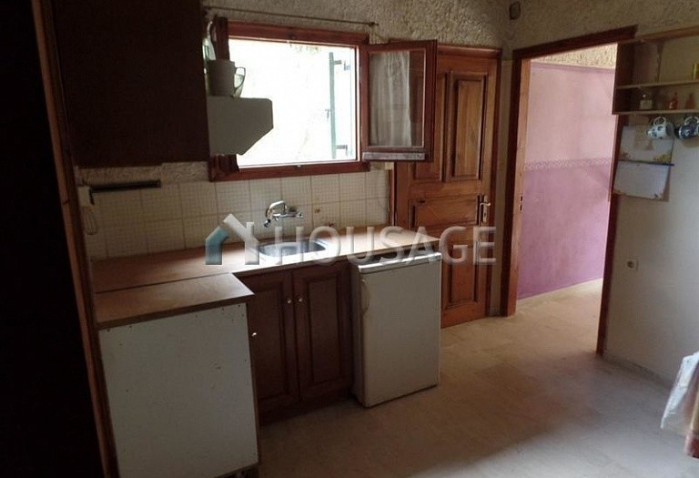 5 bed a house for sale in Sfakera, Kerkira, Greece, 200 m² - photo 8