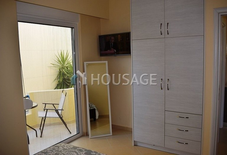 1 bed flat for sale in Viran Episkopi, Chania, Greece, 43 m² - photo 9