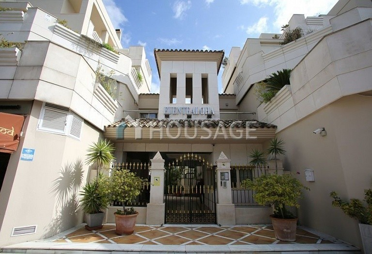 Apartment for sale in Nueva Andalucia, Marbella, Spain, 151 m² - photo 7