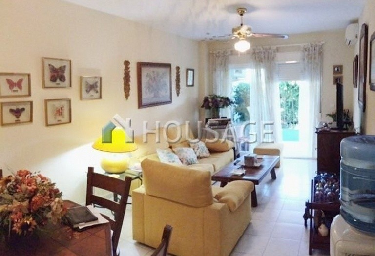 2 bed apartment for sale in Albir, Spain, 80 m² - photo 3