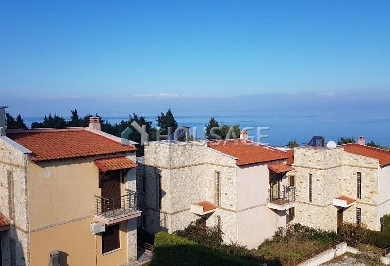3 bed a house for sale in Kriopigi, Kassandra, Greece, 111 m² - photo 10