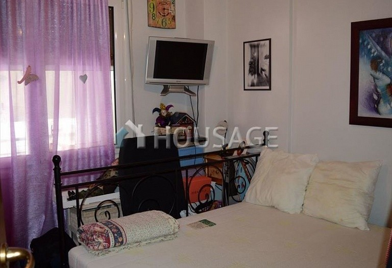 2 bed flat for sale in Chalandri, Athens, Greece, 67 m² - photo 7