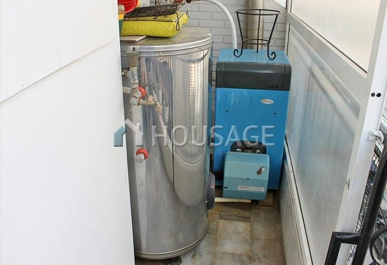 3 bed flat for sale in Katerini, Pieria, Greece, 136 m² - photo 15