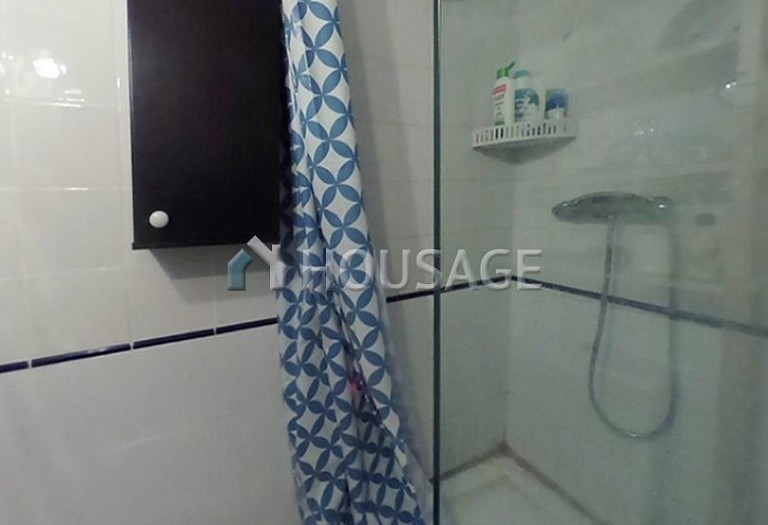 2 bed flat for sale in Valencia, Spain, 67 m² - photo 8