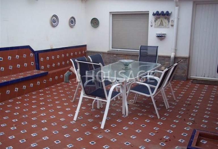 3 bed villa for sale in Orihuela Costa, Spain, 125 m² - photo 9