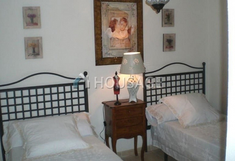 2 bed townhouse for sale in Santa Pola, Spain, 84 m² - photo 4