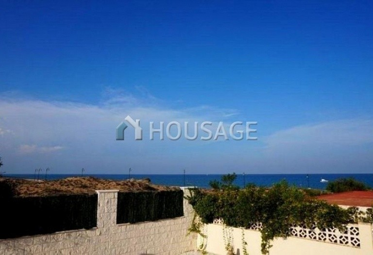 3 bed villa for sale in Torrevieja, Spain - photo 10