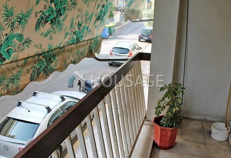 1 bed flat for sale in Peristeri, Athens, Greece, 152 m² - photo 12