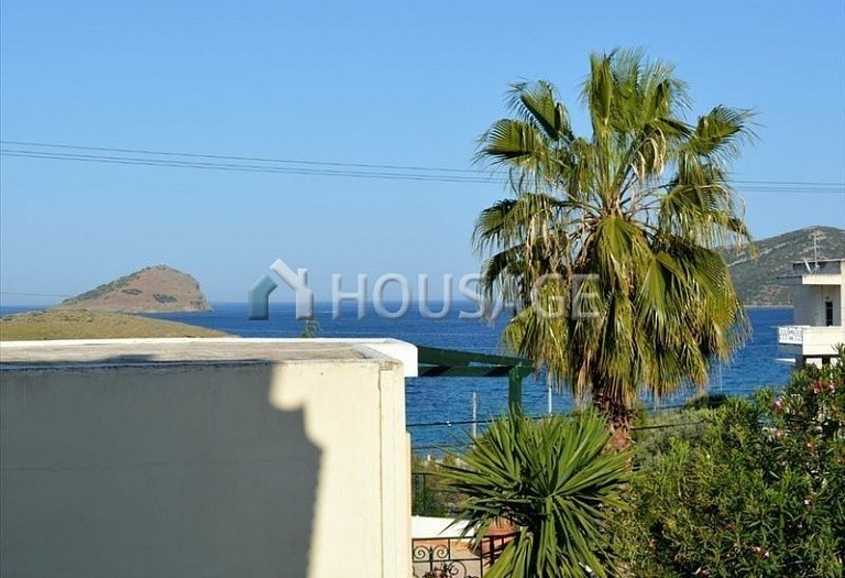 2 bed flat for sale in Porto Rafti, Athens, Greece, 76 m² - photo 3