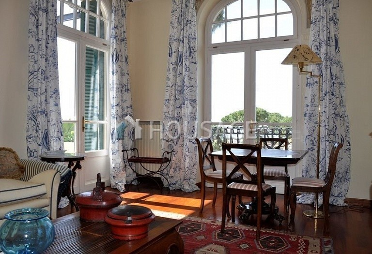 3 bed flat for sale in Bordighera, Italy, 205 m² - photo 5