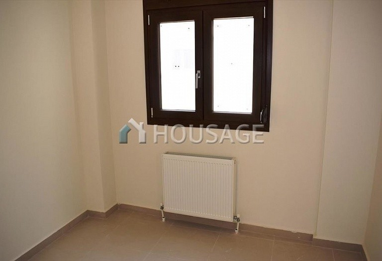 2 bed flat for sale in Neoi Epivates, Salonika, Greece, 84 m² - photo 7