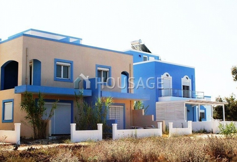 2 bed flat for sale in Mastichari, Kos, Greece, 79 m² - photo 5