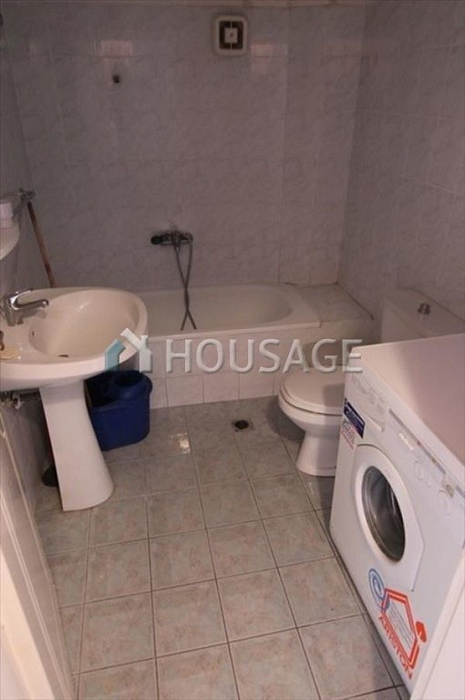 3 bed flat for sale in Polichni, Salonika, Greece, 75 m² - photo 8