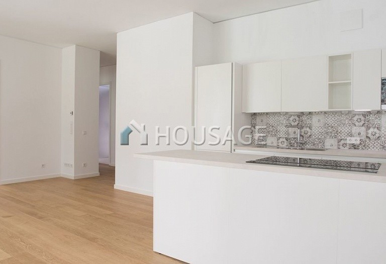 3 bed apartment for sale in Mitte, Berlin, Germany, 98 m² - photo 2