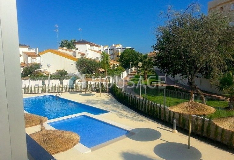 3 bed apartment for sale in Oliva, Spain, 71 m² - photo 2