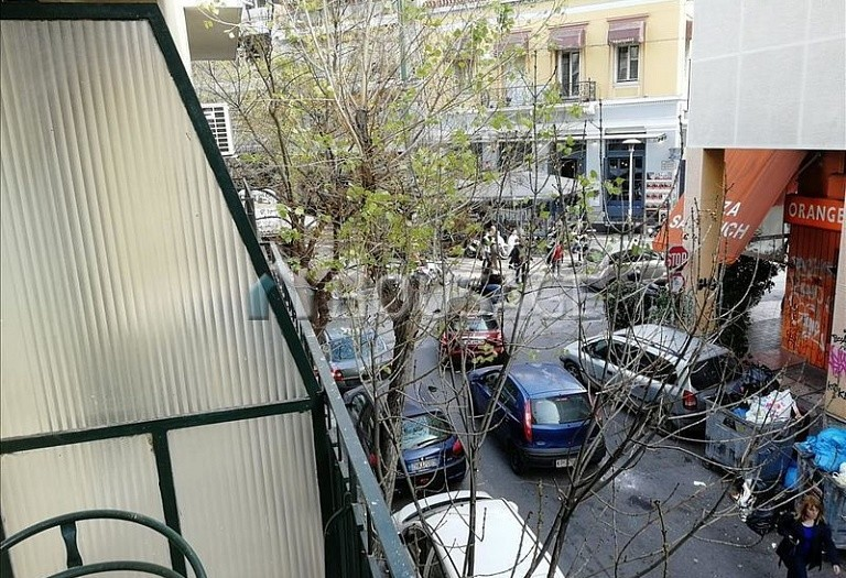 1 bed flat for sale in Lagonisi, Athens, Greece, 37 m² - photo 6