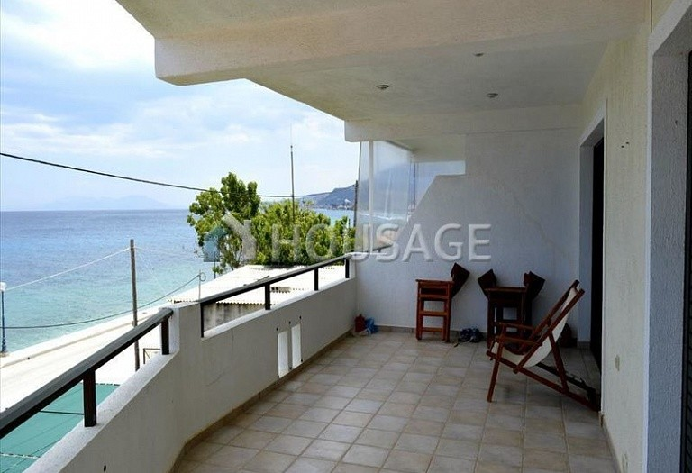 3 bed flat for sale in Lykoporia, Corinthia, Greece, 85 m² - photo 3