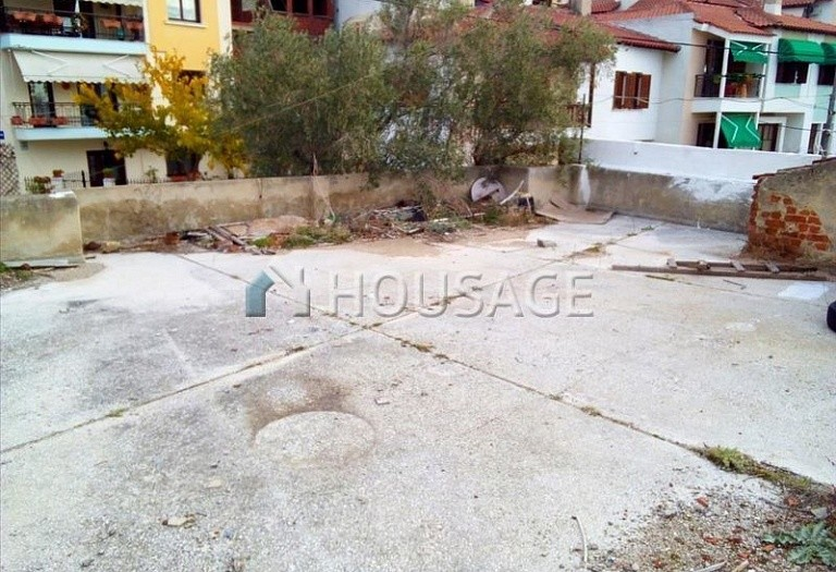 Land for sale in Thessaloniki, Salonika, Greece - photo 7