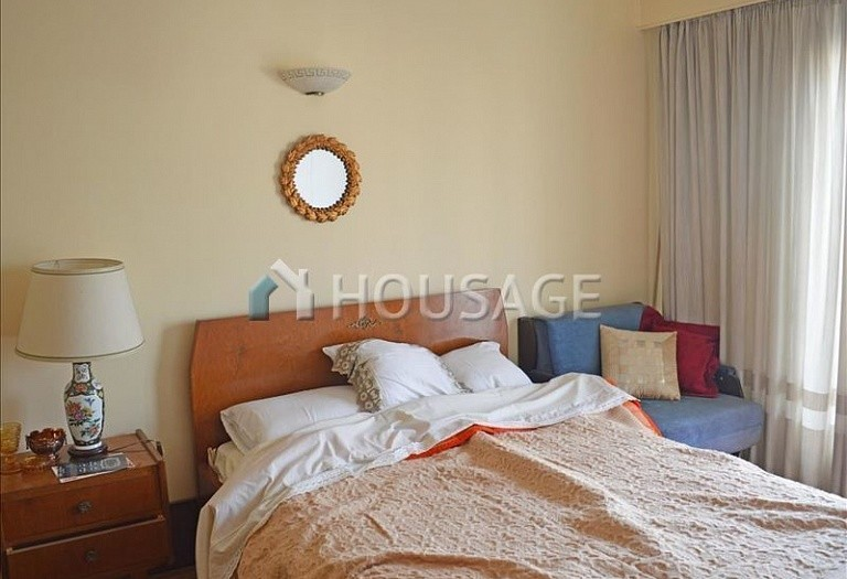4 bed flat for sale in Nea Filadelfeia, Athens, Greece, 128 m² - photo 9