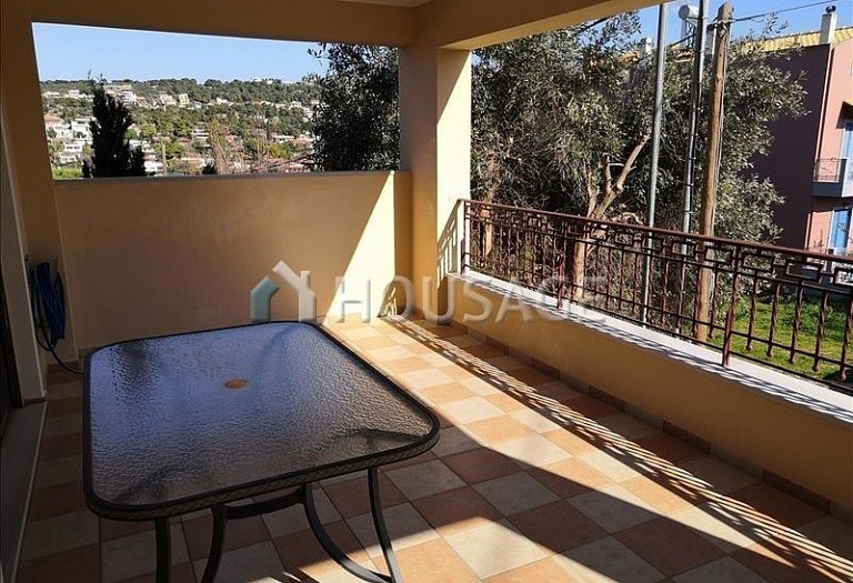 6 bed a house for sale in Brauron, Athens, Greece, 240 m² - photo 8