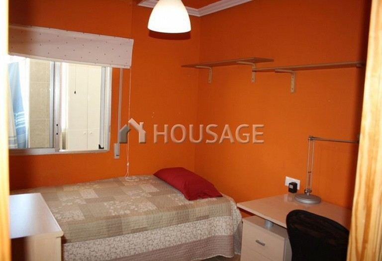 3 bed apartment for sale in El-Campello, Spain, 80 m² - photo 7