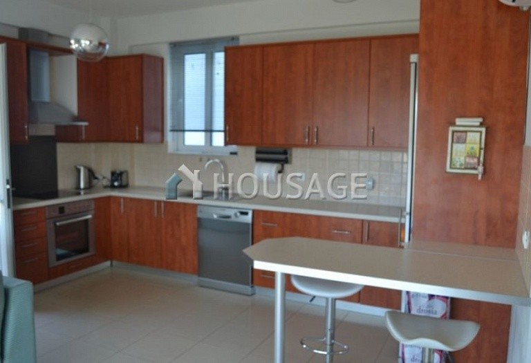 2 bed flat for sale in Heraklion, Heraklion, Greece, 65 m² - photo 3