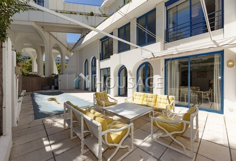 Apartment for sale in Marbella, Spain, 366 m² - photo 3