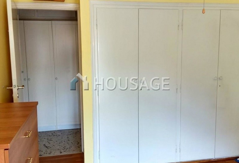 1 bed flat for sale in Elliniko, Athens, Greece, 56 m² - photo 7
